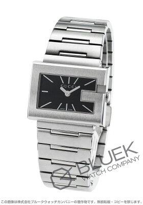 グッチ GUCCI 腕時計 Gレクタングル レディース YA100519
