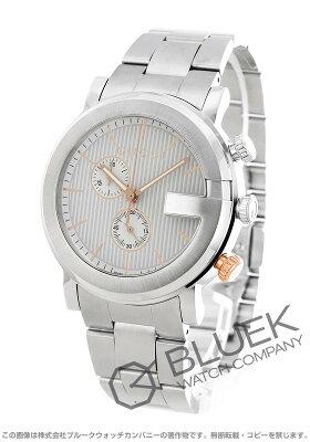 グッチ GUCCI 腕時計 Gクロノ メンズ YA101360