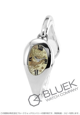 グッチ ホースビット 腕時計 レディース GUCCI YA103523