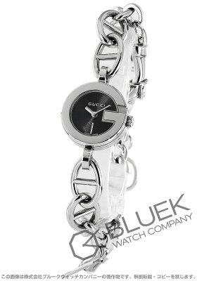 グッチ GUCCI 腕時計 Gチャーム レディース YA107503