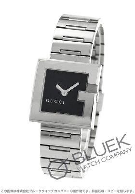 グッチ GUCCI 腕時計 フローラ レディース YA108501