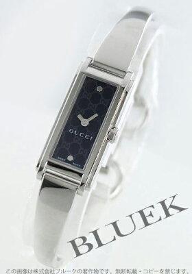 グッチ Gライン 腕時計 レディース GUCCI YA109528