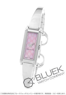 グッチ GUCCI 腕時計 Gライン レディース YA109530