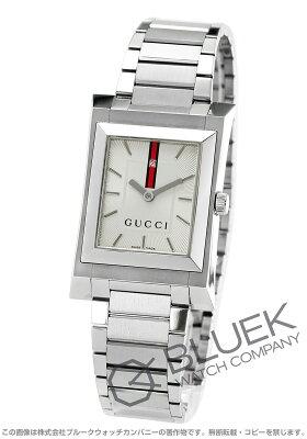グッチ GUCCI 腕時計 グッチオ メンズ YA111302