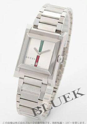 グッチ グッチオ 腕時計 ユニセックス GUCCI YA111401