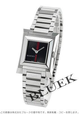 グッチ GUCCI 腕時計 グッチオ レディース YA111502