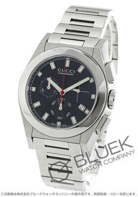グッチ GUCCI 腕時計 パンテオン メンズ YA115235