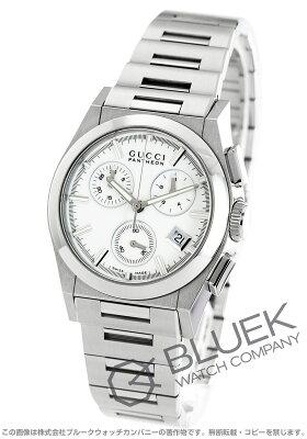 グッチ GUCCI 腕時計 パンテオン ユニセックス YA115407