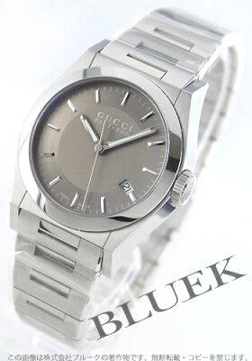グッチ GUCCI 腕時計 パンテオン ユニセックス YA115424