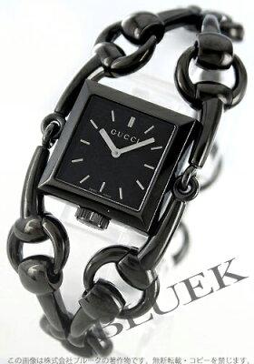 グッチ GUCCI 腕時計 シニョリーア レディース YA116310