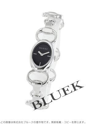 グッチ トルナヴォーニ 腕時計 レディース GUCCI YA118501