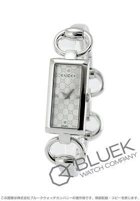 グッチ トルナヴォーニ ダイヤ 腕時計 レディース GUCCI YA119507