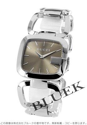 グッチ Gグッチ 腕時計 レディース GUCCI YA125402