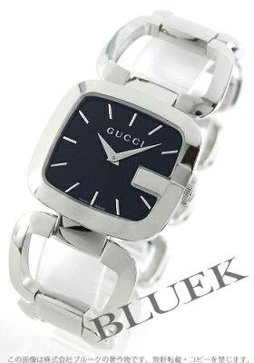 グッチ GUCCI 腕時計 Gグッチ レディース YA125407