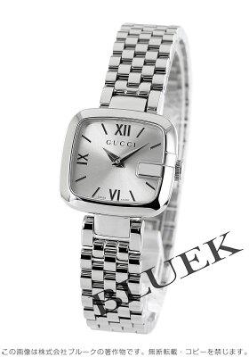 グッチ Gグッチ 腕時計 レディース GUCCI YA125517