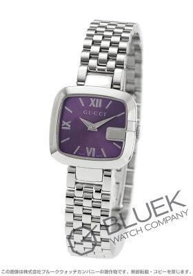 グッチ Gグッチ 腕時計 レディース GUCCI YA125518