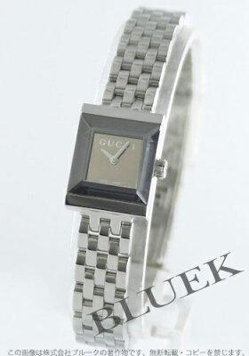 グッチ Gフレーム 腕時計 レディース GUCCI YA128501