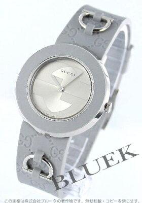 グッチ GUCCI 腕時計 ユープレイ レディース YA129418