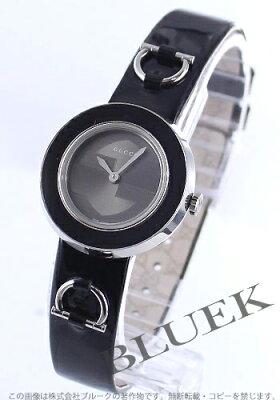 グッチ ユープレイ 腕時計 レディース GUCCI YA129513