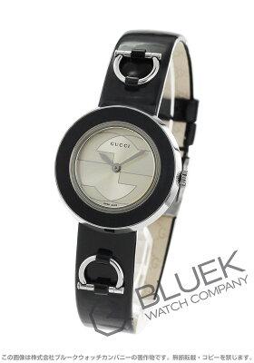 グッチ ユープレイ 腕時計 レディース GUCCI YA129514