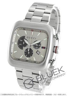 グッチ GUCCI 腕時計 グッチクーペ メンズ YA131201