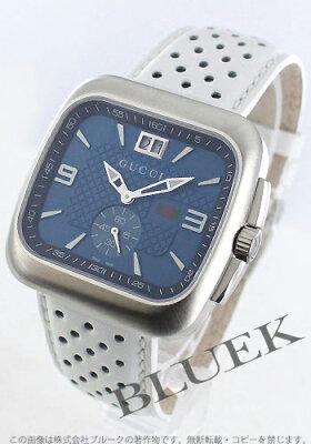 グッチ GUCCI 腕時計 グッチクーペ メンズ YA131304