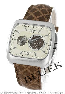 グッチ GUCCI 腕時計 グッチクーペ メンズ YA131307