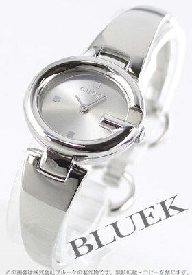 グッチ GUCCI 腕時計 グッチッシマ レディース YA134502