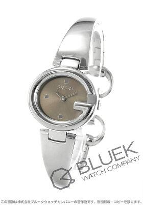 グッチ GUCCI 腕時計 グッチッシマ レディース YA134503
