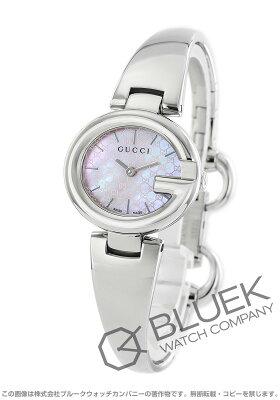 グッチ GUCCI 腕時計 グッチッシマ レディース YA134510