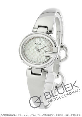 グッチ GUCCI 腕時計 グッチッシマ レディース YA134511