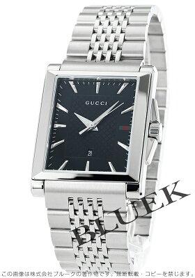グッチ Gタイムレス マスターオブG フロッグマン 腕時計 メンズ GUCCI YA138401