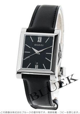 グッチ Gタイムレス レクタングル 腕時計 レディース GUCCI YA138503