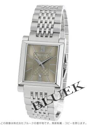 グッチ Gタイムレス レクタングル 腕時計 レディース GUCCI YA138504