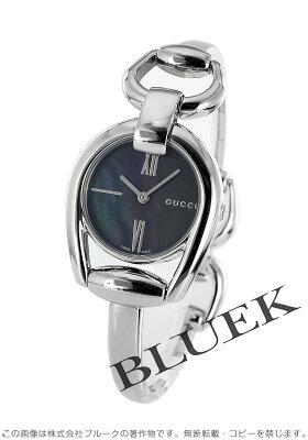 グッチ ホースビット 腕時計 レディース GUCCI YA139503