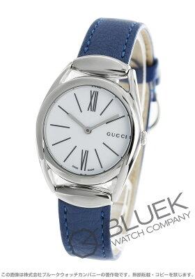 グッチ GUCCI 腕時計 ホースビット レディース YA140503