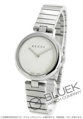 グッチ ディアマンティッシマ 腕時計 レディース GUCCI YA141402