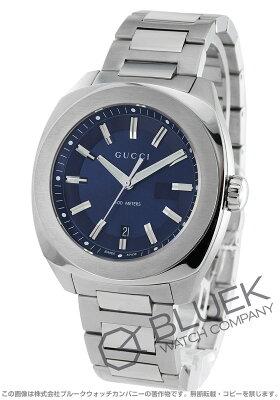 グッチ GUCCI 腕時計 GG2570 メンズ YA142205