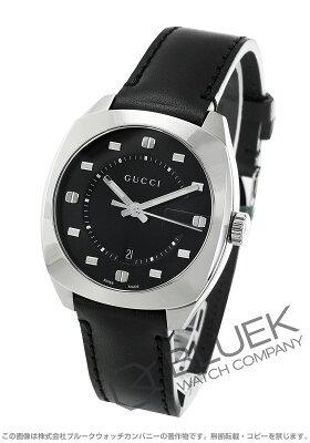グッチ GUCCI 腕時計 GG2570 メンズ YA142307