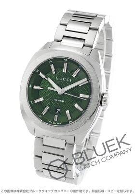 グッチ GUCCI 腕時計 GG2570 メンズ YA142313