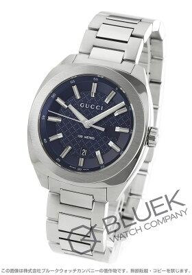 グッチ GUCCI 腕時計 GG2570 メンズ YA142314