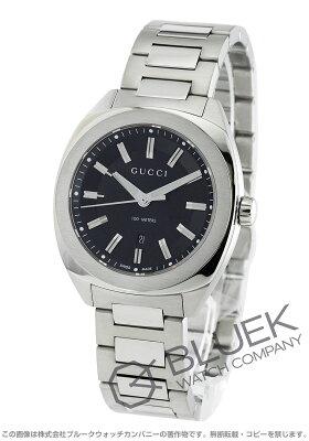 グッチ GUCCI 腕時計 GG2570 レディース YA142401