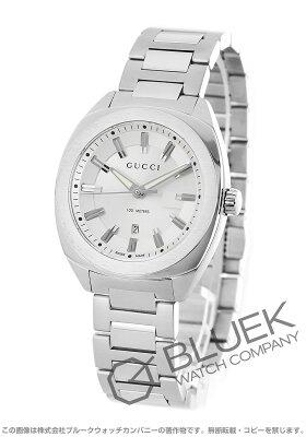 グッチ GUCCI 腕時計 GG2570 レディース YA142402