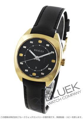 グッチ GG2570 腕時計 ユニセックス GUCCI YA142408