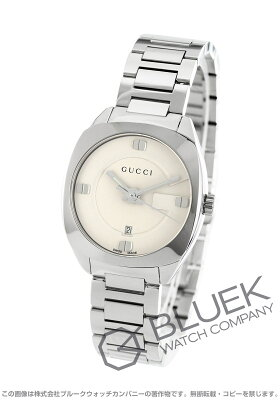 グッチ GUCCI 腕時計 GG2570 レディース YA142502