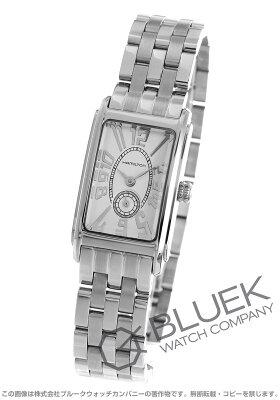 ハミルトン アードモア 限定モデル 腕時計 レディース HAMILTON H11211053