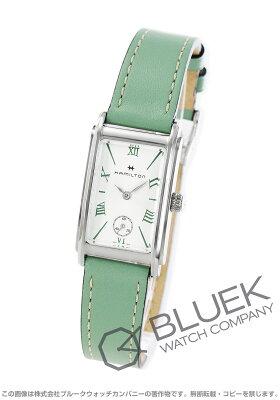 ハミルトン アードモア 腕時計 レディース HAMILTON H11221014