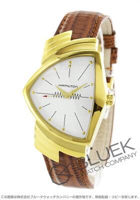 ハミルトン ベンチュラ 腕時計 メンズ HAMILTON H24301511