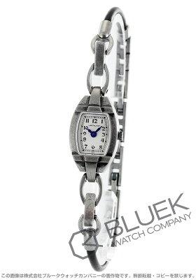 ハミルトン レディハミルトン レプリカ 腕時計 レディース HAMILTON H31121783