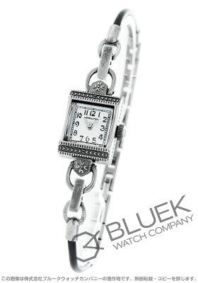 ハミルトン ヴィンテージ 腕時計 レディース HAMILTON H31221713